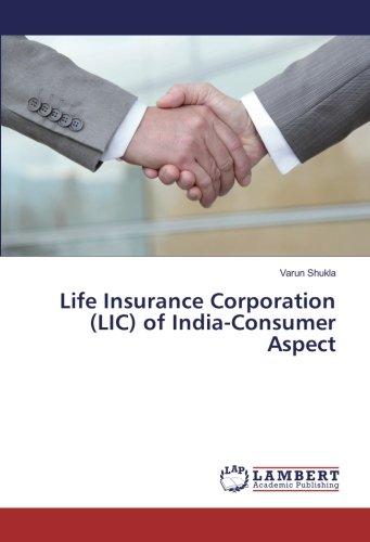 life-insurance-corporation-lic-of-india-consumer-aspect