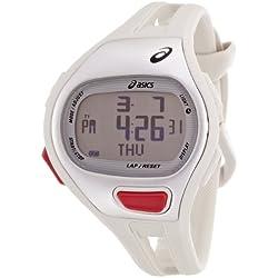 Asics CQAP0105 - Reloj