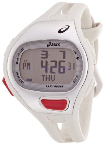 Asics CQAP0105 – Reloj
