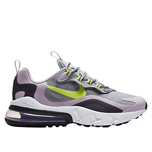 Sneaker Nike Nike Air MAX 270 React (GS)
