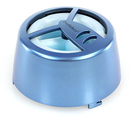SwissPet Kühlblock zu Pet Fan Ventilator   Kühlsystem -