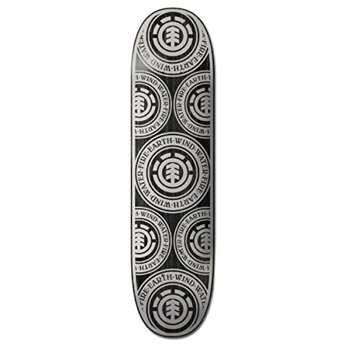 element-skateboard-decks-element-92-seal-vene