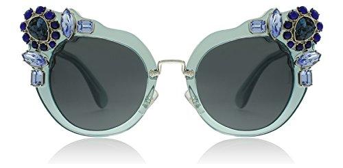 miu-miu-smu04s-cat-eye-acetato-donna-transparent-azure-greyvaa-1a1-52-24-145