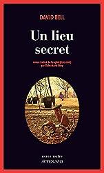 Un Lieu secret