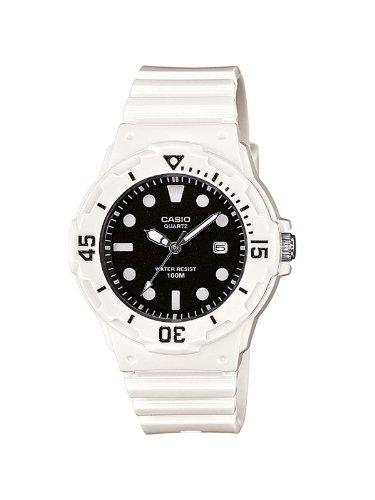casio-lrw-200h-1evef-reloj-analogico-de-cuarzo-para-mujer-con-correa-de-resina-color-blanco