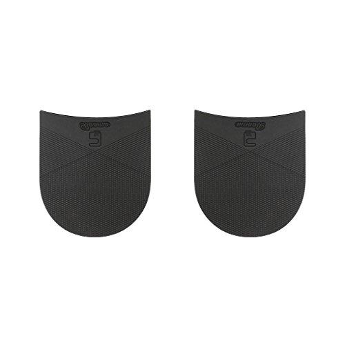 generic-1paire-semelle-antiderapant-talon-de-chaussures-en-caoutchouc-reparation-cordonnerie-4-65mm