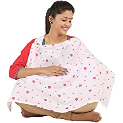Brother baby Poplin Feeding Apron/nursing cover/feeding cloak/maternity cover(kt)