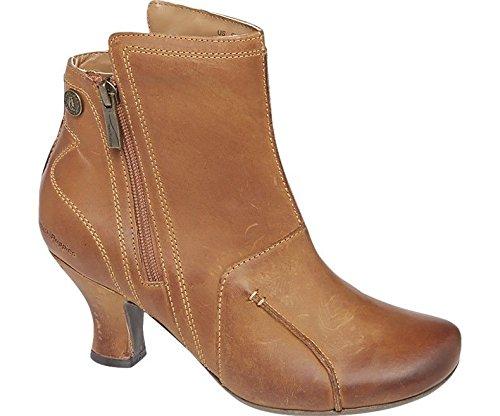 hush-puppieslydie-verona-stivaletti-donna-marrone-brown-40