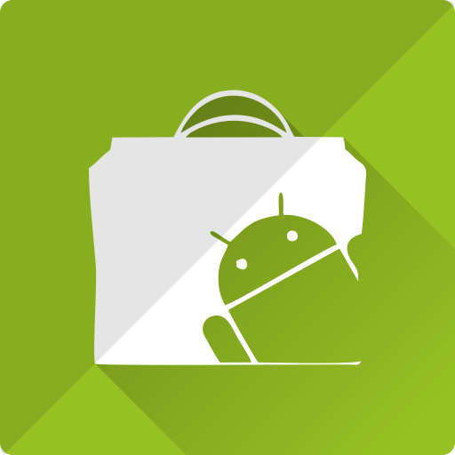 android-app-for-shopping-at-amazon