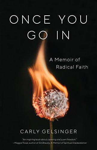 Zurück Assembly (Once You Go in: A Memoir of Radical Faith)