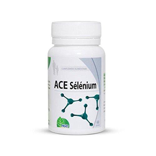ACE Sélénium