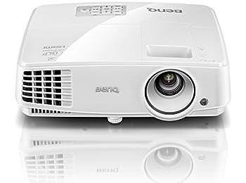 BenQ TH530 Full HD 1080p Projeksiyon Cihazı
