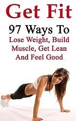 Weight teens feel fat well