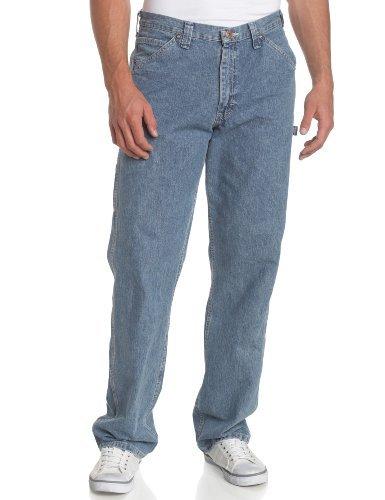 Lee Men's Carpenter Jean