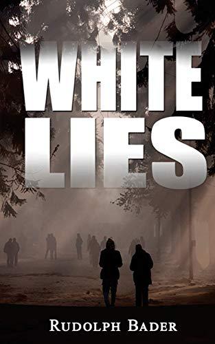 White Lies por Rudolph Bader