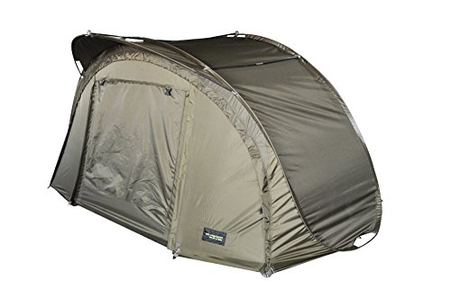 MK Fishing Pop Up Shelter Fast Session Pop Up Tent/Fishing Tent Bivvy incl. Rubber Mallet from MK-Angelsport  sc 1 st  Fishing UK Shop & MK Fishing Pop Up Shelter Fast Session Pop Up Tent/Fishing Tent ...