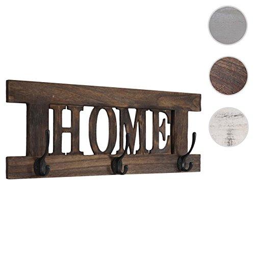 garde-robe-murale-home-planche-vestiaire-style-shabby-vintage-55x20cm-marron