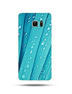 alDivo Premium Quality Printed Mobile Back Cover For Samsung Galaxy Note 7 N930FD / Samsung Galaxy Note 7 N930FD Printed Mobile Cover (MKD364)