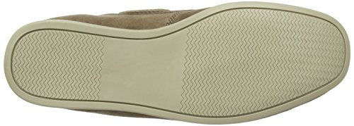 Jack and Jones Jj Singapore Ji Org, Herren Bootschuhe Blau (Cloud Cream)