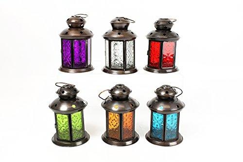lanterna-in-metallo-orientale-etnica-porta-lumino-candela-tea-candle