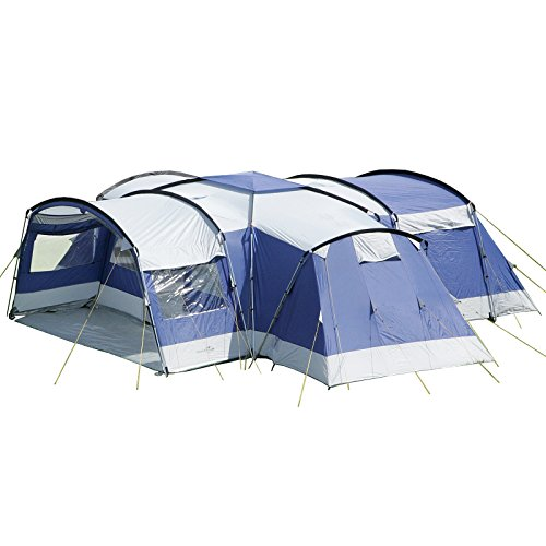 skandika-nimbus-large-family-group-12-person-hybrid-design-tent-with-3-sleeping-rooms-2m-standing-he