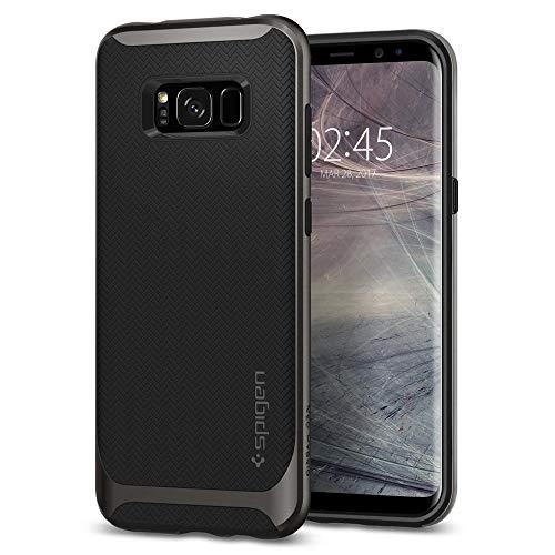 Spigen Neo Hybrid Samsung Galaxy S8 Plus Case for Galaxy S8+ /...