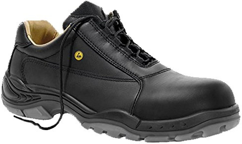 Elten 2062944 - Ronny zapatos de seguridad tamaño 37 esd s3