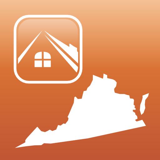 Virginia Real Estate Exam Prep