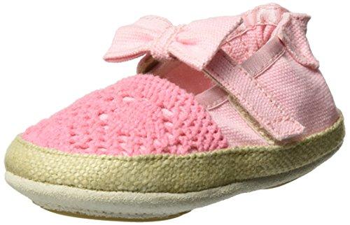 971a35bf009cba RobeezPrincess - Scarpine e Pantofole Primi Passi Bimba 0-24, Rosa ...