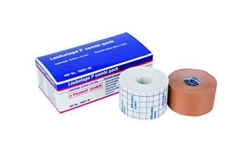 leukotape-p-combi-pack-with-strapping-tape-and-fixation-tape