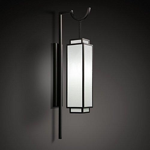 sjun-country-americano-camera-da-letto-minimalista-parete-lampada-ferro-luce-corridoio-scala-appliqu