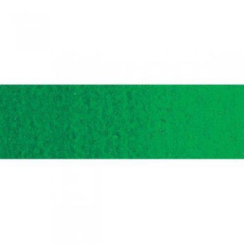 SG Bildung WN 1514521Handwerker Öl Farbe, 37ml, Cadmium grün gelb Schatten (Öl Schatten)