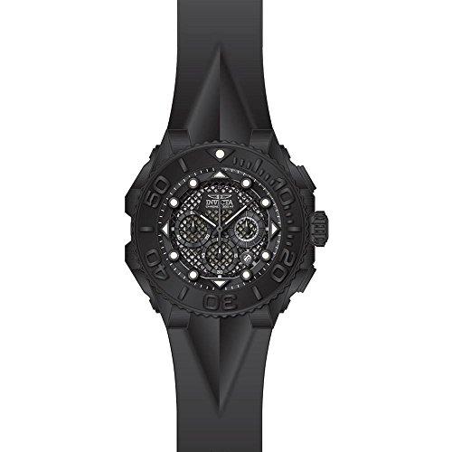 invicta-coalition-forces-herren-armbanduhr-armband-silikon-schwarz-quarz-23963