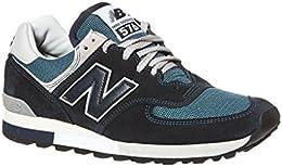 calzado new balance hombre 576