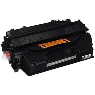 Actis TH-80X CF280X HP_80A Laser Cartridge