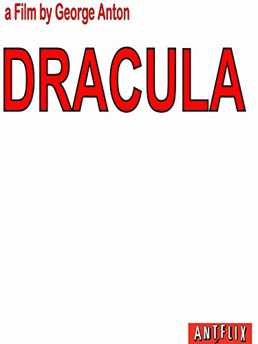 Dracula [OV] - Dracula Instant Amazon