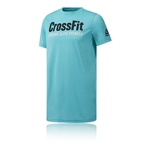 Reebok Cross Training Speedwick F.E.F Training T-Shirt - SS18 - XL