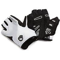 Pearl Izumi Herren Kurzfinger-Handschuh Select Gel