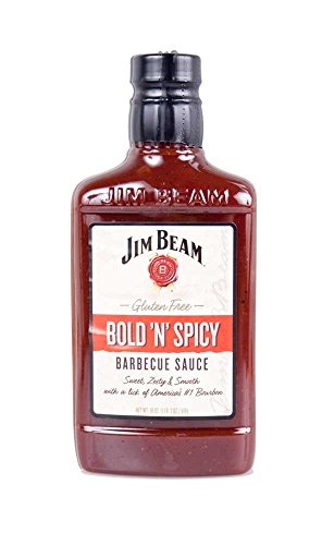 jim-beam-boldd-spicy-bbq-sauce-510-g