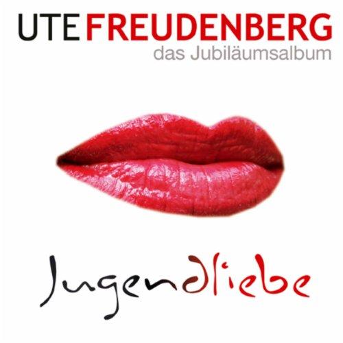 Auf den Dächern von Berlin (Radio Edit) (Musik-dach)