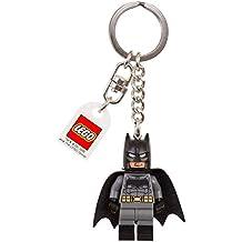 LEGO Super Heroes: Batman Llavero