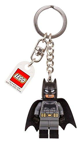LEGO Super Heroes: Batman Portachiavi