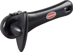 Wenco 510899 Sicherheitsdosenöffner