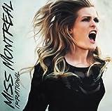 Songtexte von Miss Montreal - Irrational