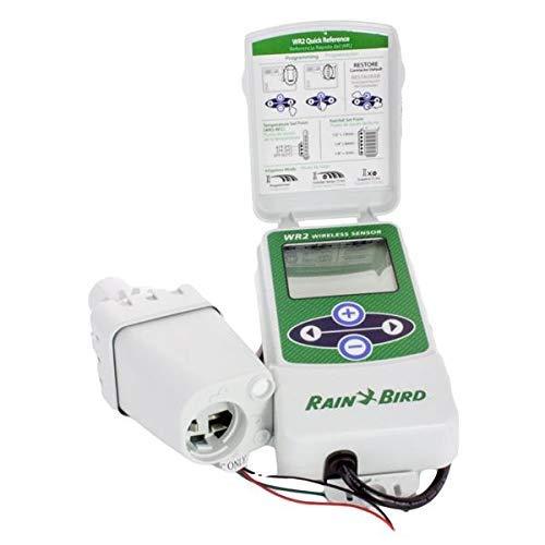 Rain Bird wr2-rfc a553100Wireless Regen und Freeze Sensor -