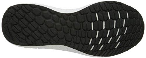 New Balance Fresh Foam Boracay V3, Scarpe Sportive Indoor Uomo Black