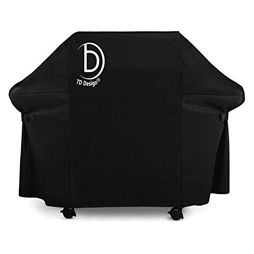 td-design-medium-58-inch-gas-grill-cover-waterproof-heavy-duty-barbecue-grill-covers-for-weber-genes