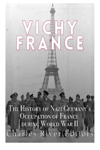 vichy-france-the-history-of-nazi-germanys-occupation-of-france-during-world-war-ii