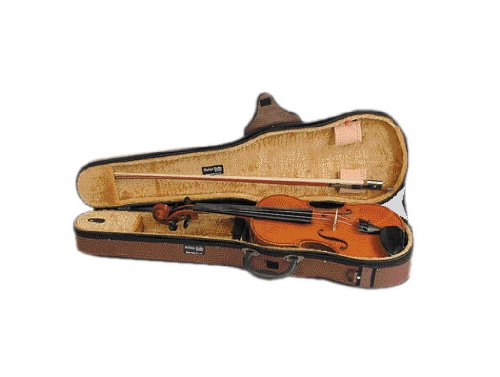 andreas-zeller-violin-outfit-3-4-size-set-up