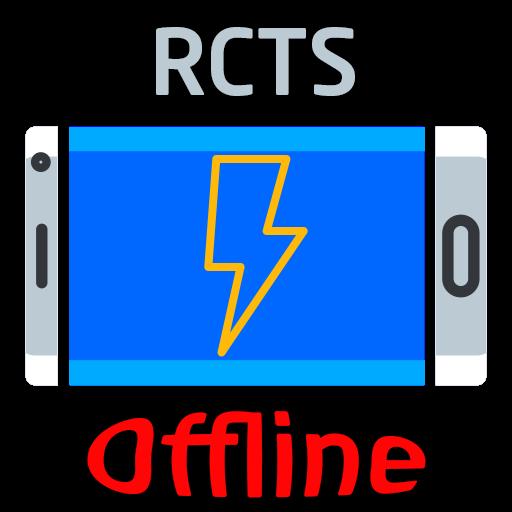 RCTS Offline